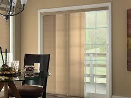 window treatments for wide windows window treatments for wide