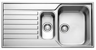 Kitchen Sinks And Taps Direct by Product Categories Sinks U0026 Taps Kitchen Store Direct