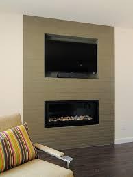 tv above fireplace uk google search lounge ideas pinterest