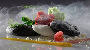 cuisine mol馗ulaire emulsion cuisine mol馗ulaire d馭inition 28 images la technique de l