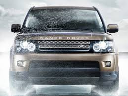 land rover maroon 2013 land rover range rover sport price photos reviews u0026 features