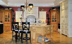 kitchen fabulous kitchen remodel design new kitchen designs