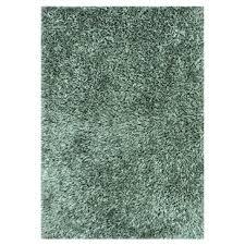 sea foam area rug wayfair