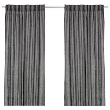 Blackout Curtains Gray Curtain Gray White Curtains Blue Grey And Curtainsgray H Decor