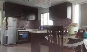 Interior Decorator Manila Condominium For Rent In Manila Affordable Modular Kitchen