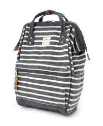 Zalora Tas Famo anello bags where to buy it in singapore bq sg bargainqueen