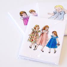 watercolor notecards notecards watercolor prints children s corner store