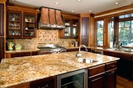 cabinet makers greenville sc kitchen cabinets greenville sc white colors for kitchen cabinets