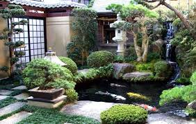 Small Backyard Design Ideas Garden Design Landscape Gardeners Small Front Garden Ideas