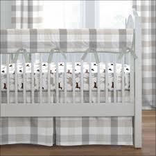 Deer Nursery Decor Bedroom Fawn Nursery Decor Outdoor Themed Nursery Bedding