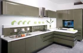 design you own kitchen design your own kitchen layout you might love design your own nano