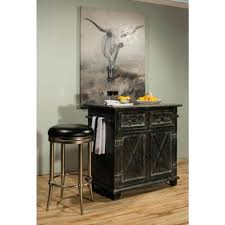 crate and barrel kitchen island country kitchen page 6 crate barrel kitchen island pendant crate and