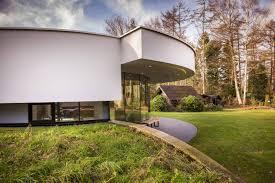 Modern Villa by 360 Villa 123dv Modern Villas