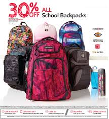 office depot office max weekly ad 8 27 17 9 2 17