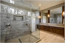 Stone Bathroom Vanities Epic Bathroom Vanity Vancouver Also Home Decoration Ideas