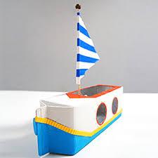 membuat mainan dr barang bekas aktivitas membuat mainan sendiri bisa mengasah daya kreativitas anak