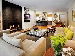 100 masculine living room decor living room interior design