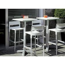 divo b linen modern outdoor bar stool eurway furniture