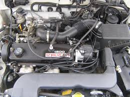 nissan pathfinder egr valve engine information