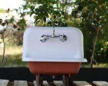 antique farmhouse sink cast iron vintage 52 cast iron farm sink antique farmhouse sink righthand