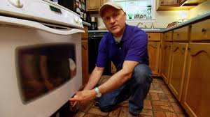 Cleaning Glass On Fireplace Doors by How To Clean Inside The Glass On An Oven Door Today U0027s Homeowner