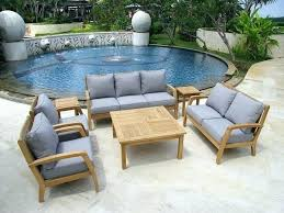 best of outdoor furniture outlet and fabulous modern outdoor wicker