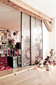 Interior Contemporary Best 25 Indian Home Interior Ideas On Pinterest Indian Home