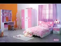 Bedroom Design Pink Bedroom Design Decorating Ideas