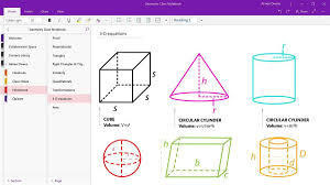 onenote everything you need to know