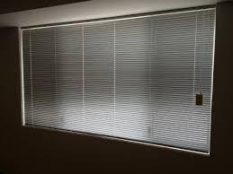 venetian blinds motorshades pty ltd