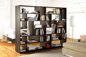 Living Room Divider Ikea Bookcase Room Dividers Ikea Room Dividers Bookshelves With