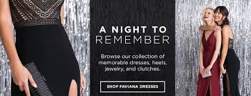 prom accessories prom dresses shoes accessories zappos