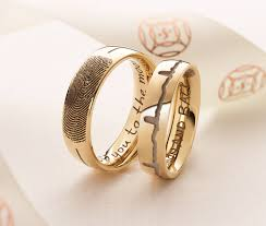 design rings images Design your own jewellery insignety jpg