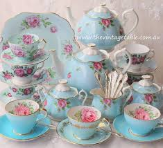vintage tea set best 25 tea sets vintage ideas on china tea sets tea