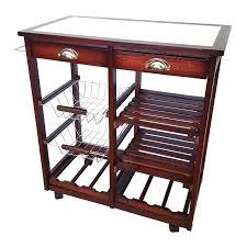 kitchen island cart with breakfast bar kitchen bar cart bar cart vineyard kitchen bar cart mynow info