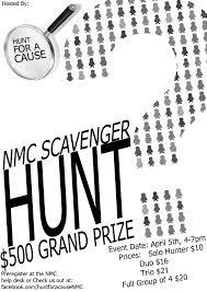 Hunter Student Help Desk by Student News Nmc Communiqué