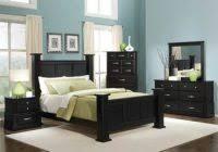 Black King Bedroom Furniture Sets Black King Bedroom Sets Inspirational Black Bedroom Furniture Sets