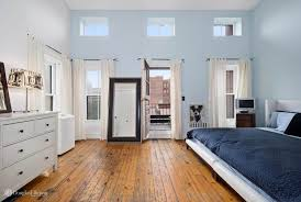 brooklyn homes for sale in clinton hill at 101 greene avenue