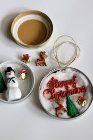 1305 best christmas images on pinterest christmas crafts