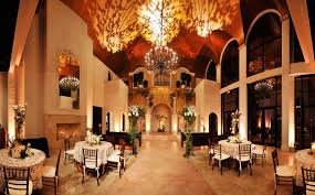 reception halls in houston wedding ballrooms in houston tx ballroom at the rice