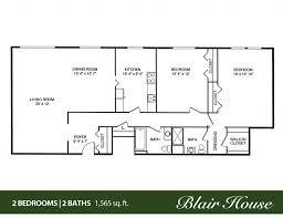 4 Bedroom Double Wide 3 Bedroom 2 Bath Single Wide Mobile Home Mattress