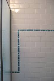 green wall tiles 1930s bathroom design ideas 1930 bathroom tile tsc