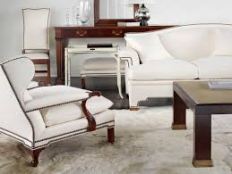 How To Clean Linen Sofa Fabric U0026 Leather Sofas The Advantages Of Each