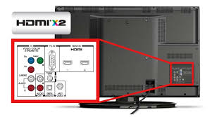 amazon 32 inch tv samsung black friday amazon com toshiba 40e220u 40 inch 1080p 60hz lcd hdtv black