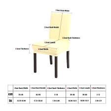 average length of dining room table dining room dining room chair height table with standard chairs