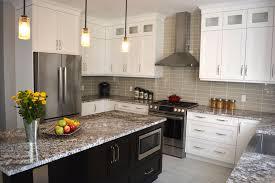Rona Kitchen Design by Rona Kitchen Design Cabinets Faucets Amp Flooring For Kitchen