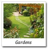 ø 7250 landscaping ideas u0026 landscape designs backyard