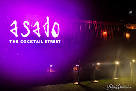 a beautiful life asado the cocktail street bandra west food