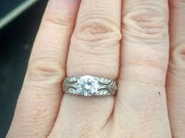 how do wedding rings work results for clothing and apparel jewelry gems watches ksl
