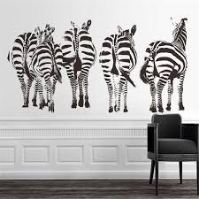 hobby lobby home decor fabric wall decal good look wall decals at hobby lobby wall decor hobby